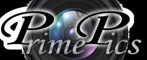 Prime Pics